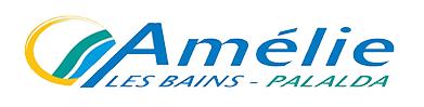 Amélie les Bains